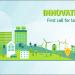 El Fondo de Innovación de la UE financiará proyectos a gran escala de tecnologías limpias