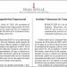 La Generalitat Valenciana impulsará proyectos en las zonas del Plan Eólico