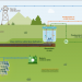 Acuerdo para un gran proyecto industrial de hidrógeno verde en Puertollano