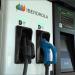 Acuerdo de colaboración para desplegar la movilidad eléctrica sostenible en España