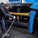 Instalar infraestructura de recarga para camiones en la UE podría reducir las emisiones un 22%