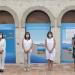 Inauguración de la interconexión eléctrica submarina entre Menorca y Mallorca
