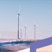 Nuevo informe sobre la situación y los retos del sector energético ante el COVID-19