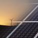 Seis proyectos de renovables y redes eléctricas para la recuperación verde de Asturias