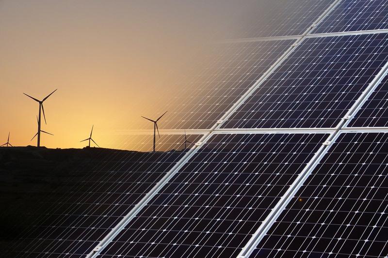 energías renovables Asturias
