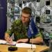 La OTAN firma un acuerdo con Siemens para aumentar la capacitación en ciberseguridad
