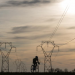El Parlamento Europeo propone una nueva estrategia de almacenamiento energético