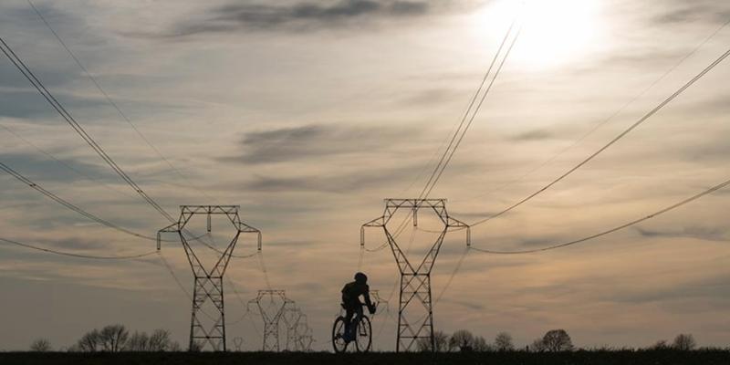 Los eurodiputados apuestan por desarrollar el hidrógeno y las baterías