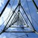 La CNMC aprueba la circular que retrasa los nuevos peajes eléctricos a 2021