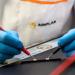 El proyecto europeo Baliht desarrollará baterías de flujo redox que soportarán 80 grados