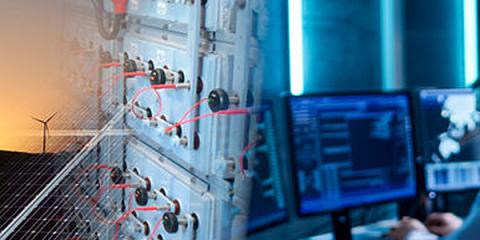 El proyecto europeo FlexPlan desarrolla tecnologías para mejorar el diseño de la red