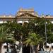 La Diputación de Alicante ofrece suministro de electricidad 100% renovable a sus municipios