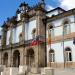 La Diputación de Lugo contrata suministro eléctrico con energía de origen 100% renovable