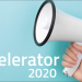 EIT Climate-KIC Accelerator lanza en España una segunda convocatoria