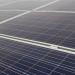 Las primeras comunidades energéticas de Cádiz empiezan a generar su propia electricidad