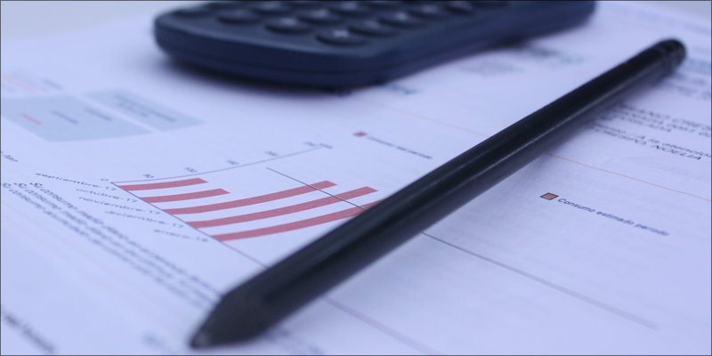 Un Rea Decreto-Ley prorroga renovacion automatica del bono social eléctrico hasta el 30 de septiembre.