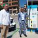 Cinco nuevos puntos de recarga rápida y semirrápida en Terres de l'Ebre, en Tarragona