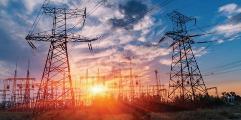 Los retos de las redes eléctricas y tecnologías clave, visión de FutuRed hacia 2050