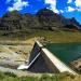 Mejoras en el proyecto canario de la central hidroeléctrica de bombeo Chira-Soria