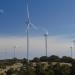 Sídney comienza a funcionar con energía 100% renovable de origen local