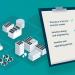Siemens firma acuerdos para acelerar la energía distribuida en Asia Pacífico