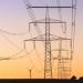 Irena analiza la innovación para un sistema eléctrico impulsado por renovables