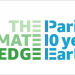 The Climate Pledge Fund financiará ideas sostenibles de empresas energéticas
