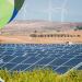 El Plan de Recuperación de la UE apostará por una economía más verde y digital