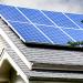 Desarrollan una tecnología que mejora el suministro entre la energía solar y la red eléctrica