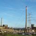 El Miteco convoca ayudas para municipios afectados por el cierre de centrales térmicas