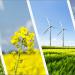 Horizonte 2020 concede 93 millones de euros a proyectos de renovables