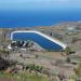 Adjudicado el nuevo suministro de energía renovable del Consejo de Aguas de La Palma