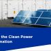 Previsión para desarrollar 100 GW de nuevo almacenamiento de energía en 2030 en EE.UU.