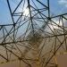 El proyecto Parity analiza el potencial del consumidor para aumentar la flexibilidad de la red