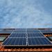 El proyecto NRG2peers impulsará las comunidades energéticas del futuro