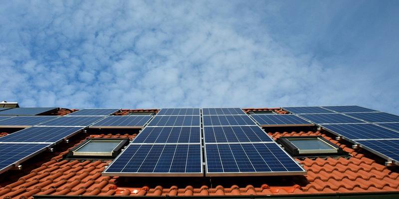 La Generalitat Valenciana participa en un proyecto europeo para potenciar las comunidades energéticas del futuro