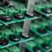Científicos ingleses avanzan en el estudio de las baterías de níquel para extender su vida útil
