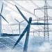 Investigadores del DOE utilizan la IA para mejorar la resiliencia de la red eléctrica