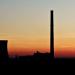 Estudio sobre el mercado de derechos de emisión de CO2, del Consejo de Reguladores del MIBEL