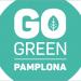 Pamplona adjudica la instalación de una microrred en la estación de autobuses