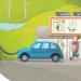 Consulta sobre las hojas de ruta para revisar las directivas de renovables y eficiencia energética