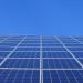 El Miteco destina 316 millones para favorecer la integración de las energías renovables