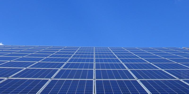 El MITECO destinará 316 millones de euros en ayudas para proyectos renovables