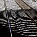 Recuperación de la energía del frenado regenerativo de trenes en seis subestaciones