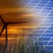 El Gobierno activa 136 millones para ayudas a renovables en Andalucía y Extremadura