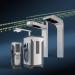 Siemens proporcionará sus soluciones de carga para eBuses de Nueva Zelanda