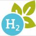 Siemens Energy producirá hidrógeno verde para abastecer al transporte público en China