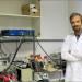 La Universidad de León estudia nuevos sistemas para almacenar energías renovables