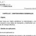 La CNMC somete de nuevo a consulta la circular de acceso y conexión de energía eléctrica