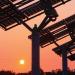 El Anuario Fotovoltaico 2020 de Anpier muestra la madurez del sector en España